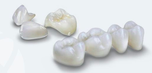 What is A Zirconia Crown?