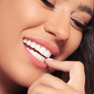 Hollywood Smile Nedir?