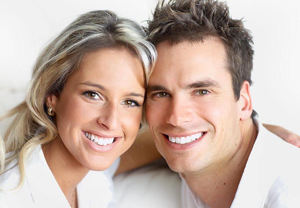 Gülüş Estetiği ve Diş Eti Estetiği