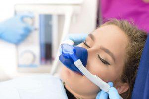 Sedasyon ile Diş Tedavisi ve 2021 Sedasyon Fiyatları