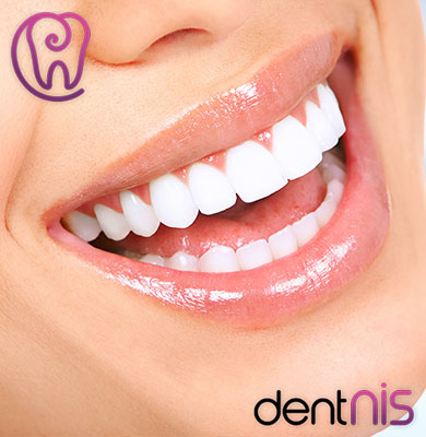Best Cosmetic Dentist-1