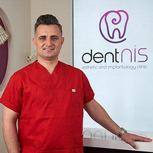 Beste Zahnarzt istanbul Turkei