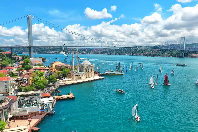 Best Dental Center Turkey İstanbul