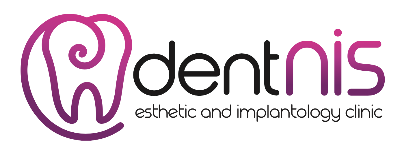 Best Dental Center Turkey İstanbul