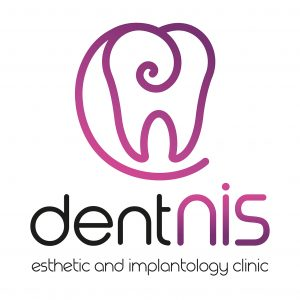 Best Dental Centre Turkey İstanbul
