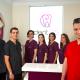 Turkish Dentist, Dental Clinic, Cosmetic Dental Center istanbul Turkey