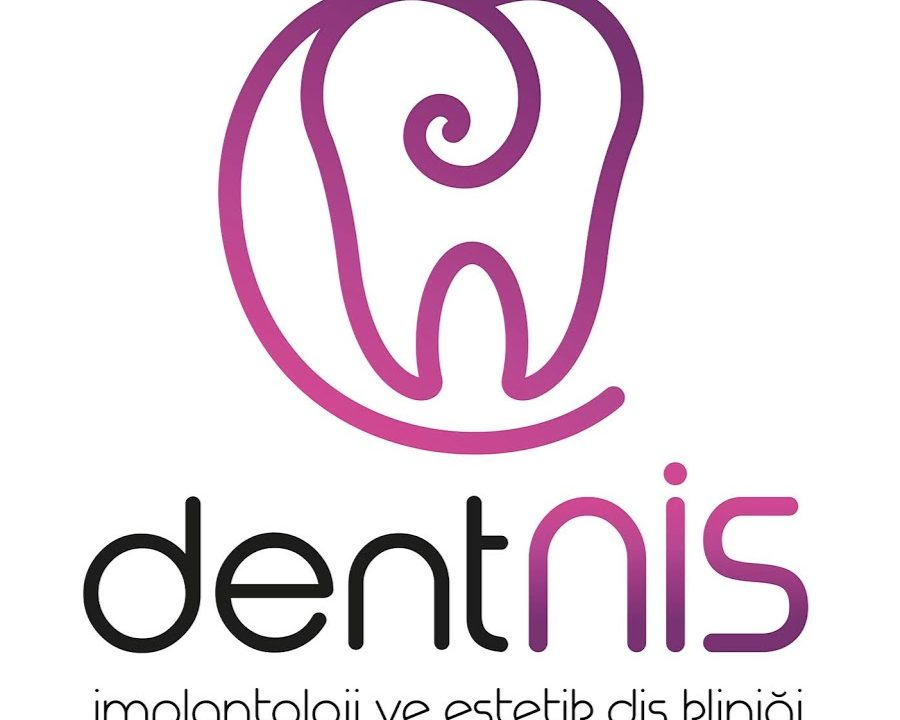 Dentnis Yayın Hayatına Başladı!