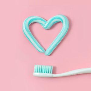 Diş Bakımı Nasıl Yapılır?-2