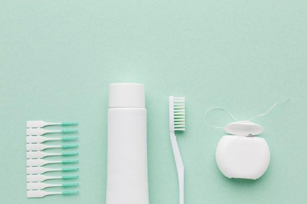 Diş Bakımı Nasıl Yapılır? - Diş Bakım Seti