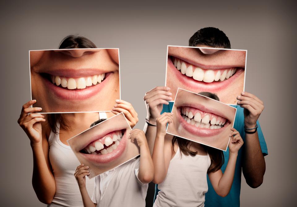 Dişçi Korkusu Nasıl Yenilir?