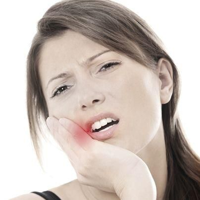 Diş Hassasiyeti Neden Olur?