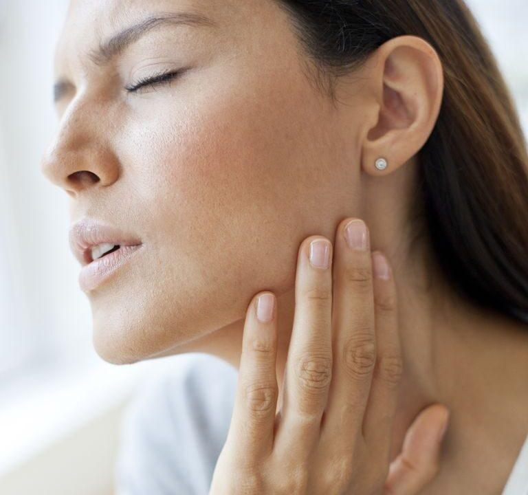 Diş Çekiminden Sonra Ağrı Ne Kadar Sürer?